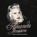 The Rebounder/Amanda Jenssen