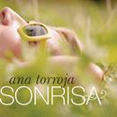 Sonrisa/Ana Torroja