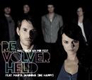 Halt dich an mir fest (Duett Version) feat.Marta Jandová/Revolverheld