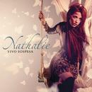 Vivo Sospesa/Nathalie