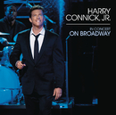 In Concert On Broadway/Harry Connick Jr.