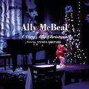 Ally McBeal A Very Ally Christmas featuring Vonda Shepard/Vonda Shepard