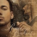 Fórmula Vol. 1 (Deluxe Edition)/Romeo Santos