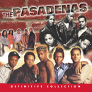 Definitive Collection / Definitive Collection Bonus CD/The Pasadenas
