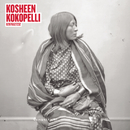 Kokopelli/Kosheen