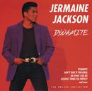 Dynamite/Jermaine Jackson