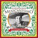 Mexicanisimo-Bicentenario / Miguel Aceves Mejia/Miguel Aceves Mejía