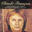 Le Chanteur Malheureux/Claude François