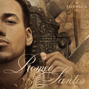Fórmula Vol. 1/Romeo Santos