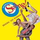 Swing! (Original Broadway Cast Recording)/Original Broadway Cast of Swing!
