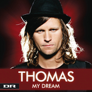 My Dream/Thomas Ring