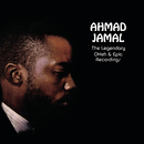 The Legendary Okeh & Epic Recordings/Ahmad Jamal