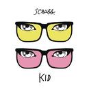 KID/Scrubb