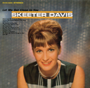 Let Me Get Close To You (With Bonus Tracks)/Skeeter Davis