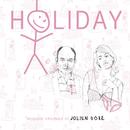 Holiday (O.S.T)/Julien Doré