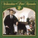 Weihnachten mit Peter Alexander/Peter Alexander