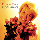 Essential Love Songs/Doris Day
