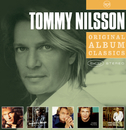 Original Album Classics/Tommy Nilsson