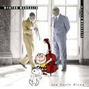 Joe Cool's Blues/Wynton Marsalis & Ellis Marsalis