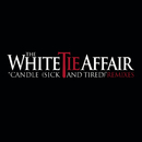 Candle (Sick And Tired)/The White Tie Affair