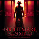 A Nightmare On Elm Street/Steve Jablonsky
