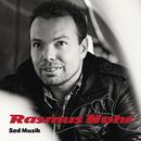 Sød Musik/Rasmus Nøhr
