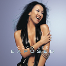 Exposed/CoCo Lee