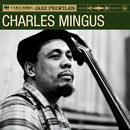 Columbia Jazz Profile/Charles Mingus