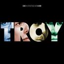 Troy/Die Fantastischen Vier