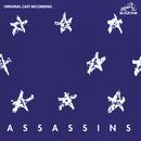 Assassins (Original Off-Broadway Cast Recording)/Original Off-Broadway Cast of Assassins