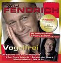 Vogelfrei/Rainhard Fendrich