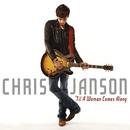 'Til a Woman Comes Along/Chris Janson
