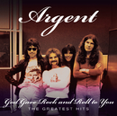 """The Best Of""/Argent"