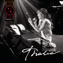 Con La Duda/Thalía Duet With Joan Sebastian