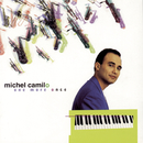 One More Once/Michel Camilo