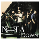 Down (Album Version)/NOTA