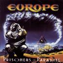 Prisoners In Paradise/Europe