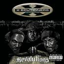 Revolutions/X-Ecutioners