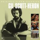 Original Album Classics/Gil Scott-Heron