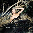Black Sheep/Valentine