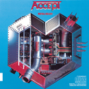Metal Heart/Accept