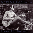 Blues For Salvador/Carlos Santana