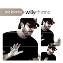 Mis Favoritas/Willy Chirino