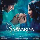 Saawariya (Original Motion Picture Soundtrack)/Monty Sharma