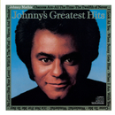 JOHNNY'S GREATEST HITS/Johnny Mathis