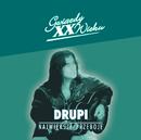 Gwiazdy XX Wieku - Drupi/Drupi