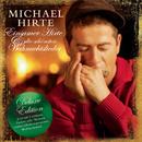 Einsamer Hirte und die schönsten Weihnachtslieder - Deluxe Edition/Michael Hirte