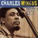 The Definitive/Charles Mingus