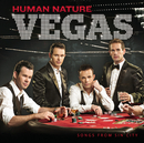 Vegas: Songs from Sin City/Human Nature