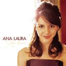 Ana Laura/Ana Laura